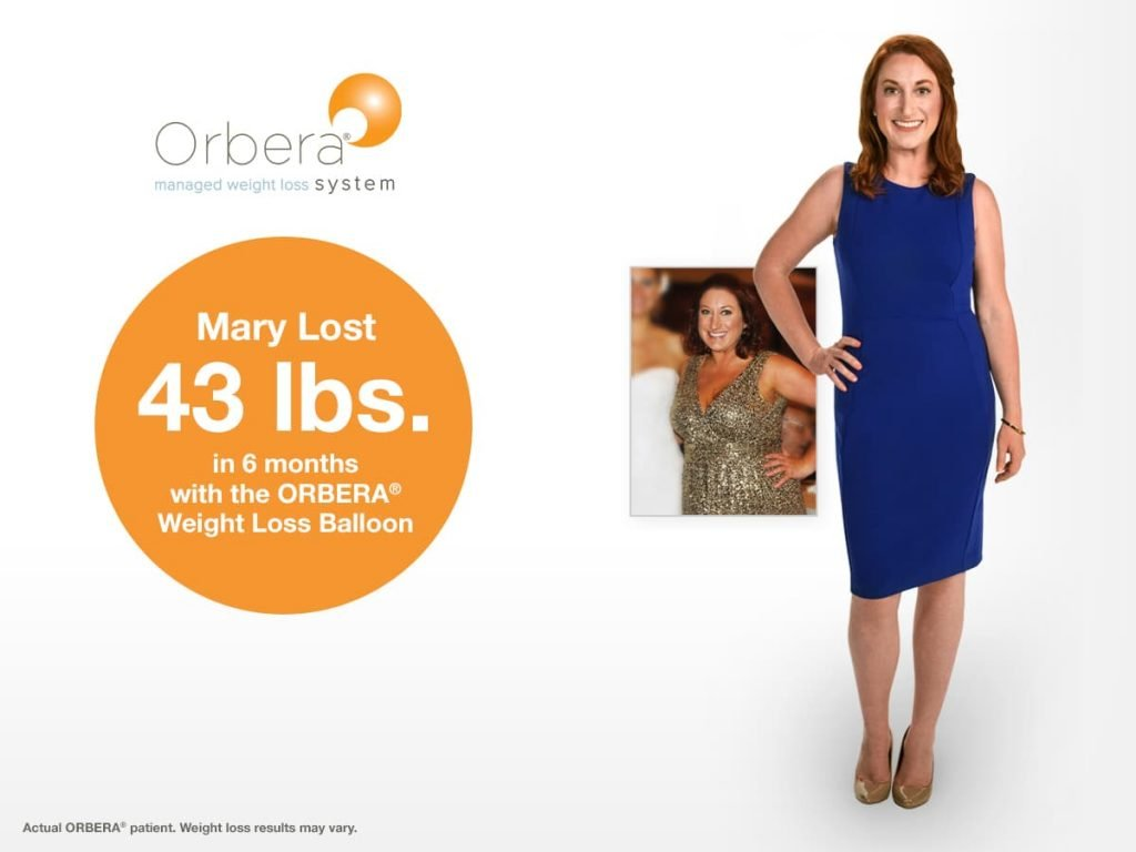 isidoro multiespacio orbera weight loss